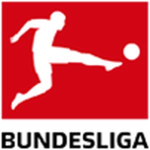Bundesliga Table And Live Scores