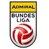Bundesliga Groupe 1