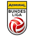 Bundesliga Austria - Play Offs Ascenso