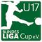 Bundesliga Sub 17