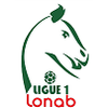 Burkinabé Premier League