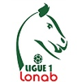 Burkina Faso First Division