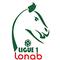Championnat du Burkina Faso