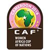 Campeonato Femenino Africano