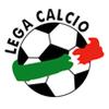 Lega Pro 2 Girone 1