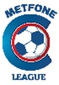 Metfone C-League