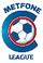 Liga Camboya