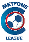 Liga Cambodja