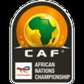 Campeonato Africano de Naciones