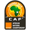 Campeonato Africano das Nações