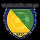 Liga Brasileña Sub 20
