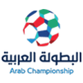 Qualifs. Coupe Arabe des Clubs Champions