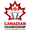 Campeonato Canadiense