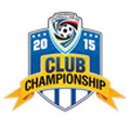 Campeonato de Clubes da CFU