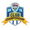 Campeonato de Clubes de la CFU
