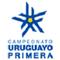 Liga Uruguaia - Apertura