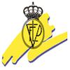 Preferente Infantil Tenerife Grupo 1