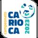 Campeonato Carioca - Série B1
