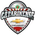 Catarinense 3