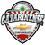 Championnat de Santa Catarina 1