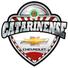 Catarinense 1