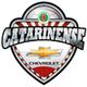 Catarinense 2
