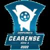 Championnat de Cearense 1 Groupe 1