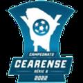 Championnat de Cearense 1