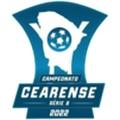 Cearense 1