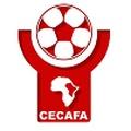 Copa CECAFA Sub 20