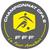 Liga CFA 2