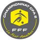 CFA 2