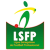 Senegal League
