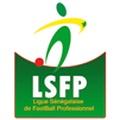 Liga Senegal