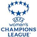 Women UCL