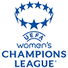 Champions League Feminina