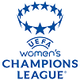 Champions League Femenina