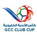 Champions do Golfo Pérsico