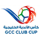 Coupe du Golfe des clubs champions