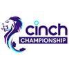 Championship Escocia