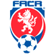 Liga Checa Sub 19