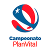 Primera Chile - Liga Única