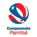 Primera Chile