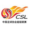 CSL Temporada Regular