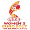 Qualifications Euro 2017 féminin