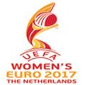 Clasificación Eurocopa Femenina