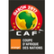 Clasificación Copa África
