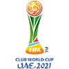 FIFA World Club Cup