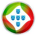 II Divisao Portugal