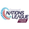 Ligue des nations de la CONCACAF